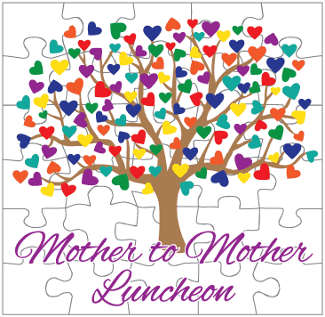 Mother to Mother Luncheon